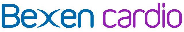 Logo_Bexen