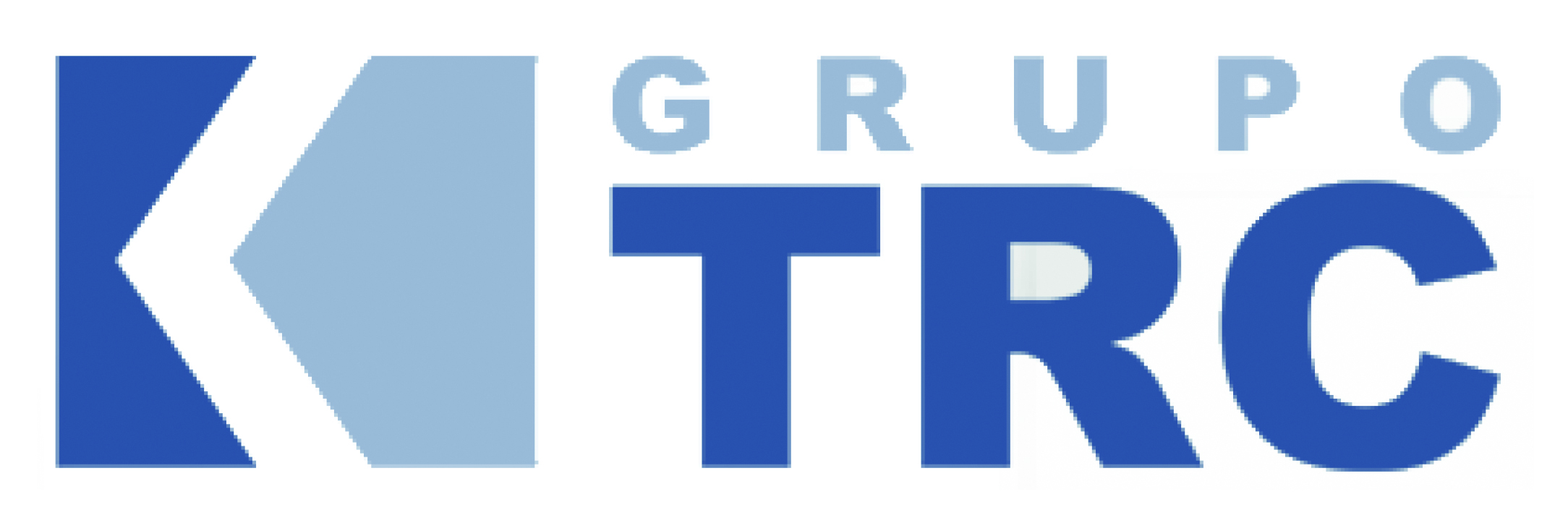 grupoTRC