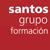 Santos formación