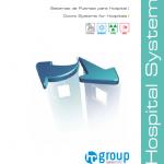 Catálogo Grupsa
