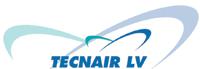 Logo Tecnair