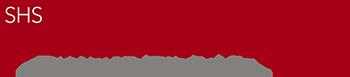 Logotipo Smart Health Services