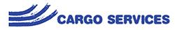 Logotipo Cargo Services